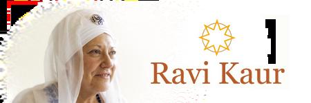 Ravi Kaur